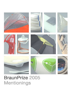 braunprize2005mentionings1