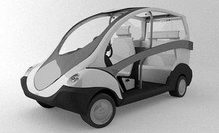 taxi-electrico1