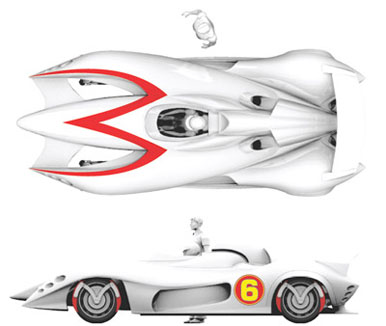 carro-match6