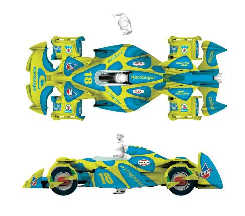 cars_181