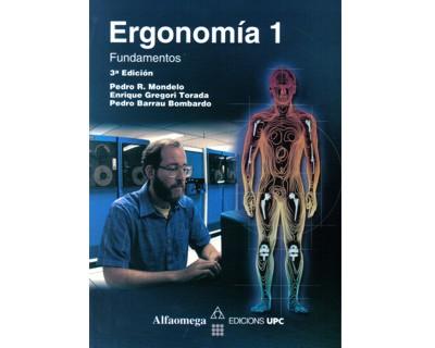 119_ergonomia_1_alfa