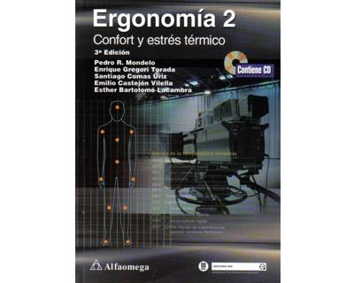 120_ergonomia_2_alfa