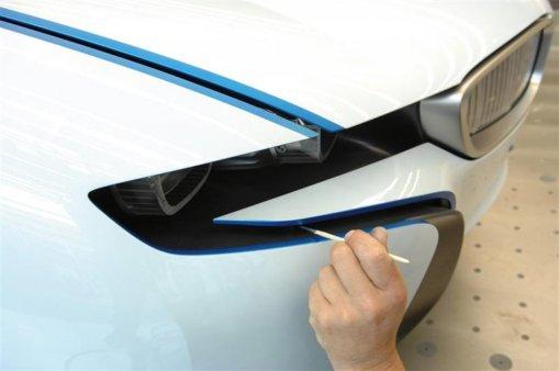 BMW-Vision-EfficientDynamics-Proceso-02