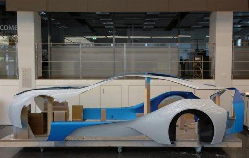 BMW-Vision-EfficientDynamics-Proceso-03