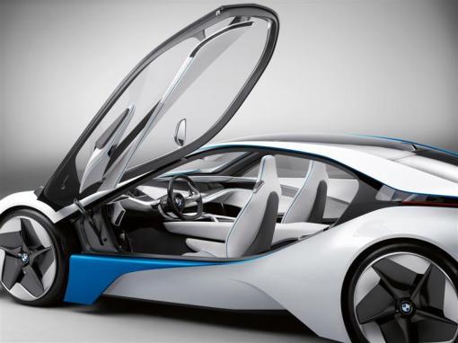 BMW-Vision-EfficientDynamics-Render-3D-01-2